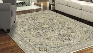 Area Rugs | H&R Carpets and Flooring