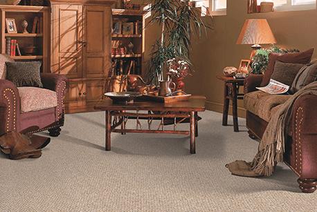 Carpet for Living Room | H&R Carpets & Flooring