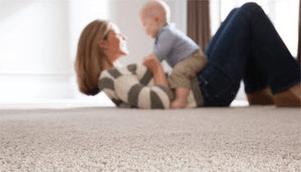 Carpet | H&R Carpets & Flooring