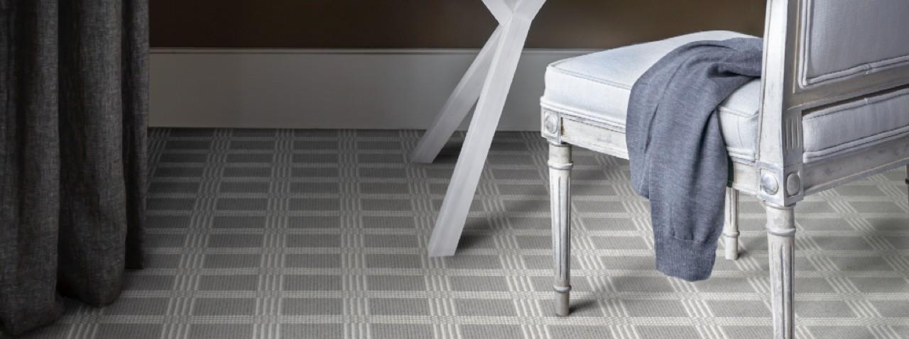 Karastan Carpet | H&R Carpets & Flooring