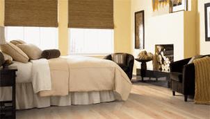 Carpet Flooring | H&R Carpets & Flooring