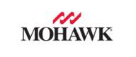 Mohawk | H&R Carpets & Flooring