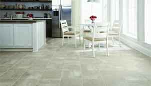 Tile Flooring | H&R Carpets & Flooring