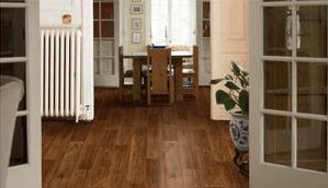Hardwood Flooring | H&R Carpets & Flooring