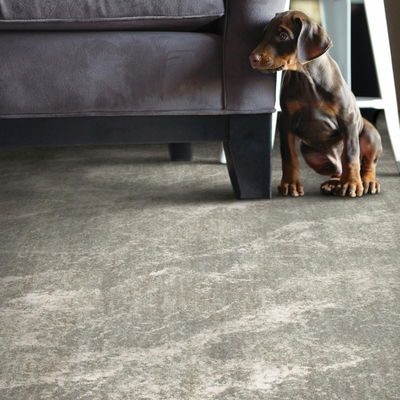 Flooring | H&R Carpets and Flooring