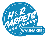 H & R Carpets and Flooring