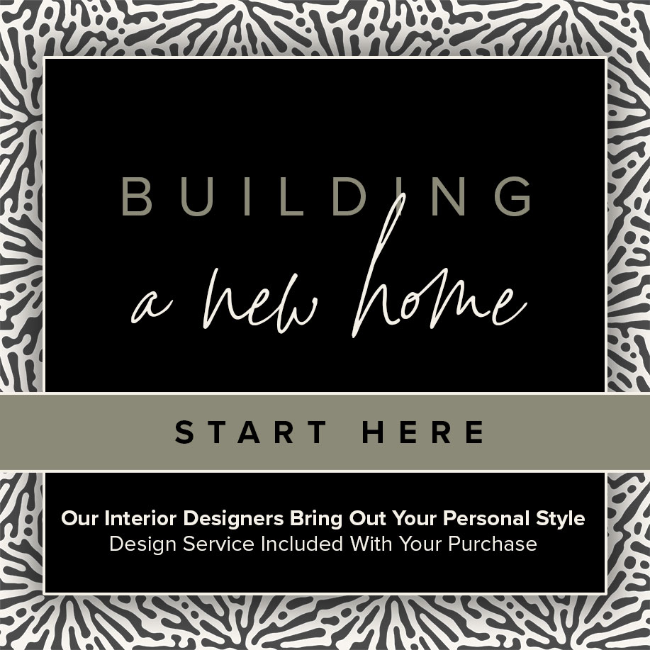 HRC-Building A New Home _WebSquare-0121-a
