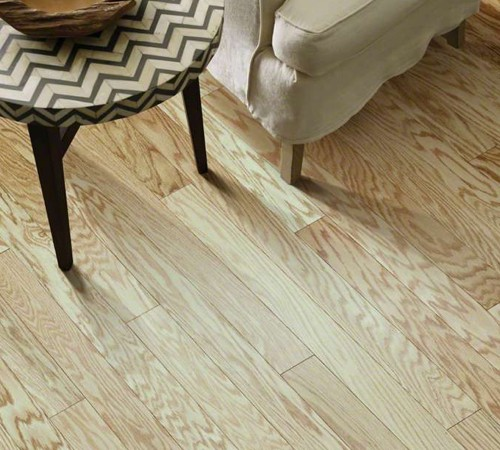 Hardwood Flooring | H&R Carpets and Flooring