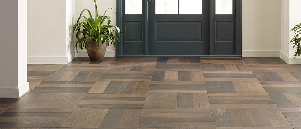 Old-World-Herringbone-AA813-Hanover-19009-Medium-Basketweave-H