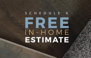 Free Estimate | H&R Carpets & Flooring