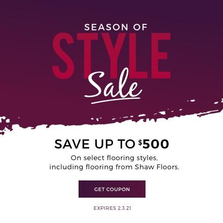 season-of-style-flooring-sale-promo-home-block