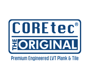COREtec_reverse