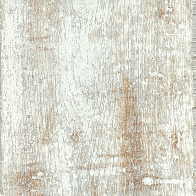 Distressed Wood | H&R Carpets & Flooring