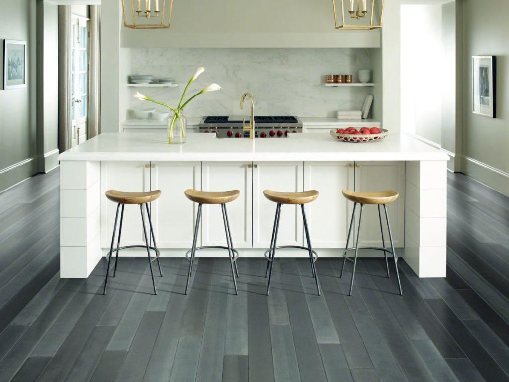 Nightfall flooring | H&R Carpets & Flooring