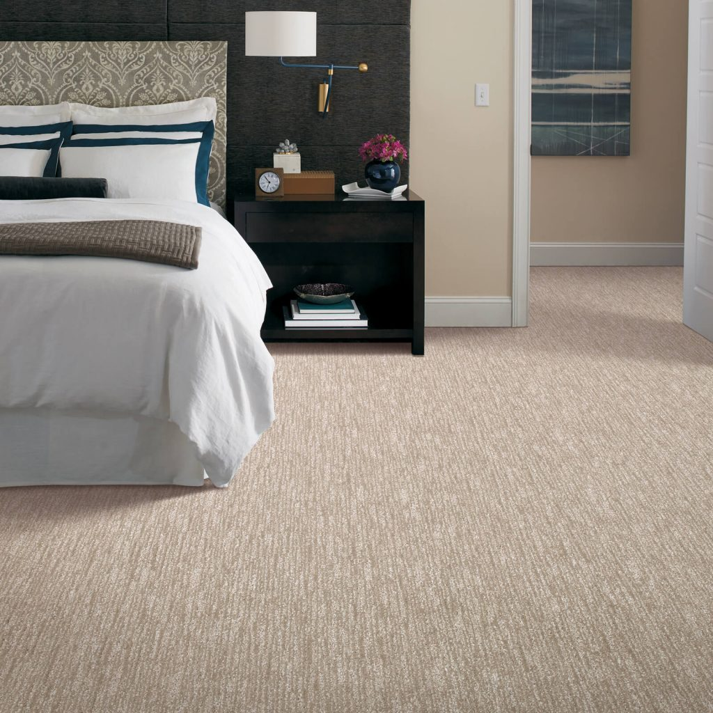 New Year, New Floor Sale | H&R Carpets and Flooring