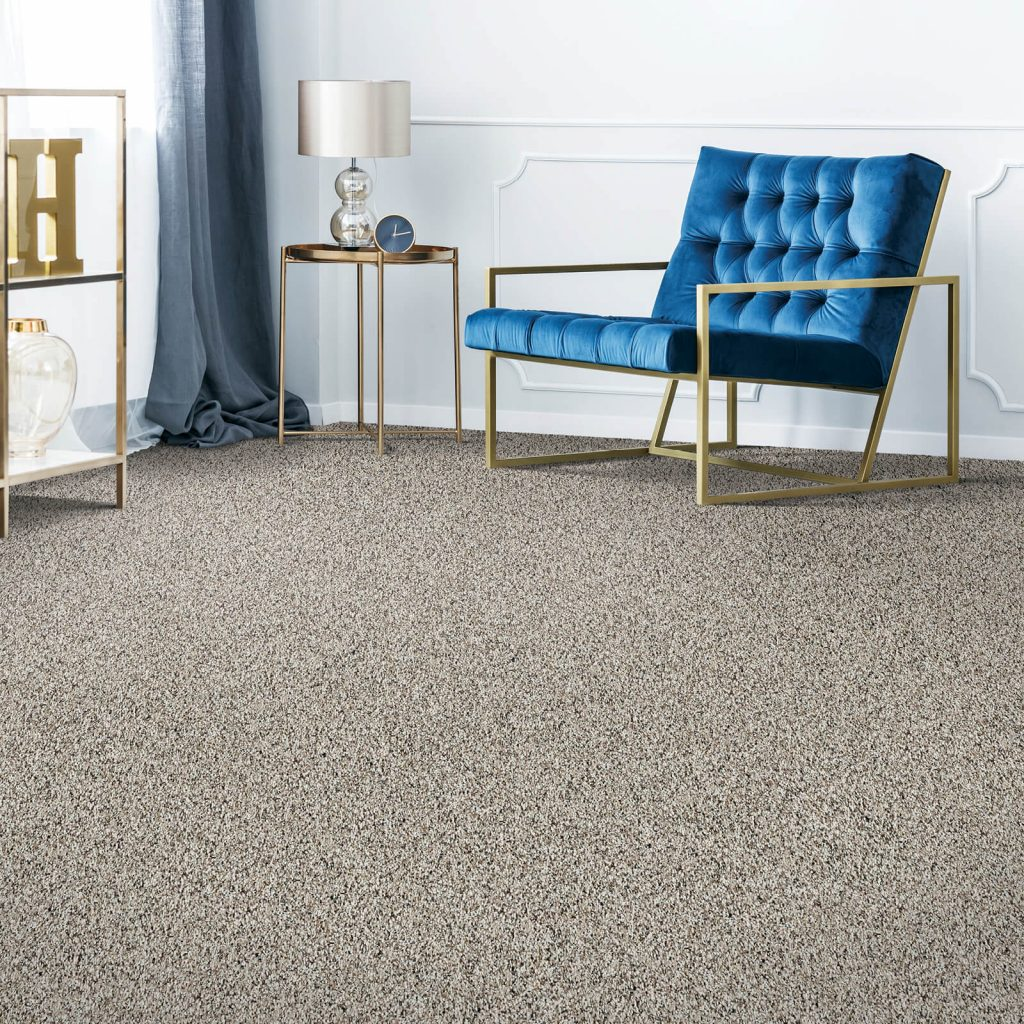 How to Choose a Carpet for Allergies | H&R Carpets and Flooring