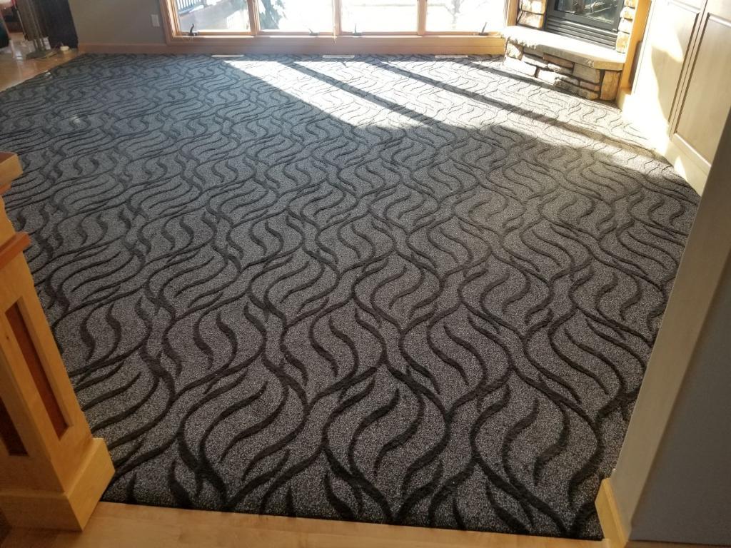 Floor design   H&R Carpets and Flooring