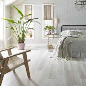 Bedroom flooring | H&R Carpets and Flooring
