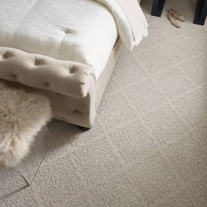 Chateau fare bedroom flooring   H&R Carpets and Flooring
