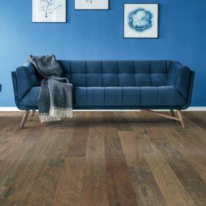 Hardwood flooring | H&R Carpets and Flooring