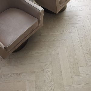 Fifth Avenue Oak flooring | H&R Carpets and Flooring