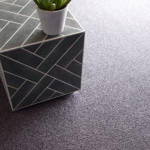 Comfortable carpet   H&R Carpets and Flooring