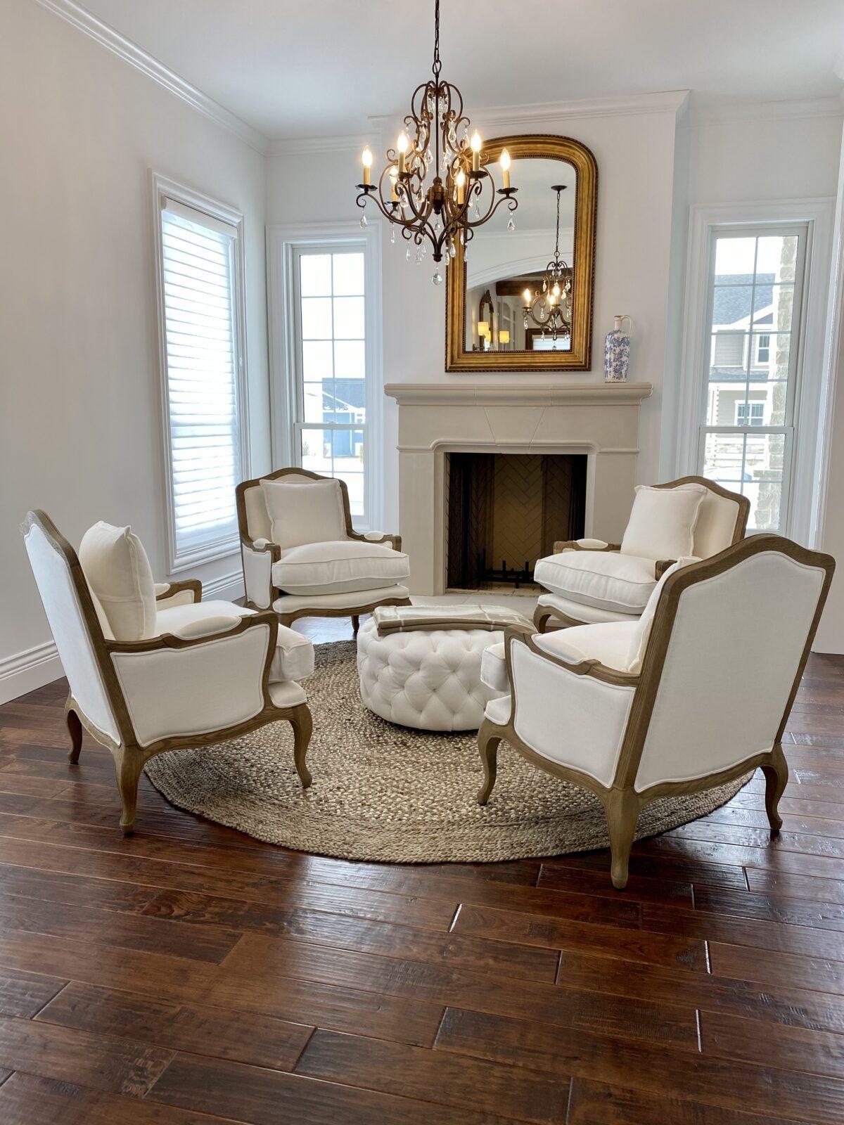 Living room flooring   H&R Carpets and Flooring
