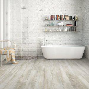Flooring | H&R Carpets and Flooring