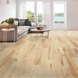 Highlands Ranch flooring | H&R Carpets and Flooring