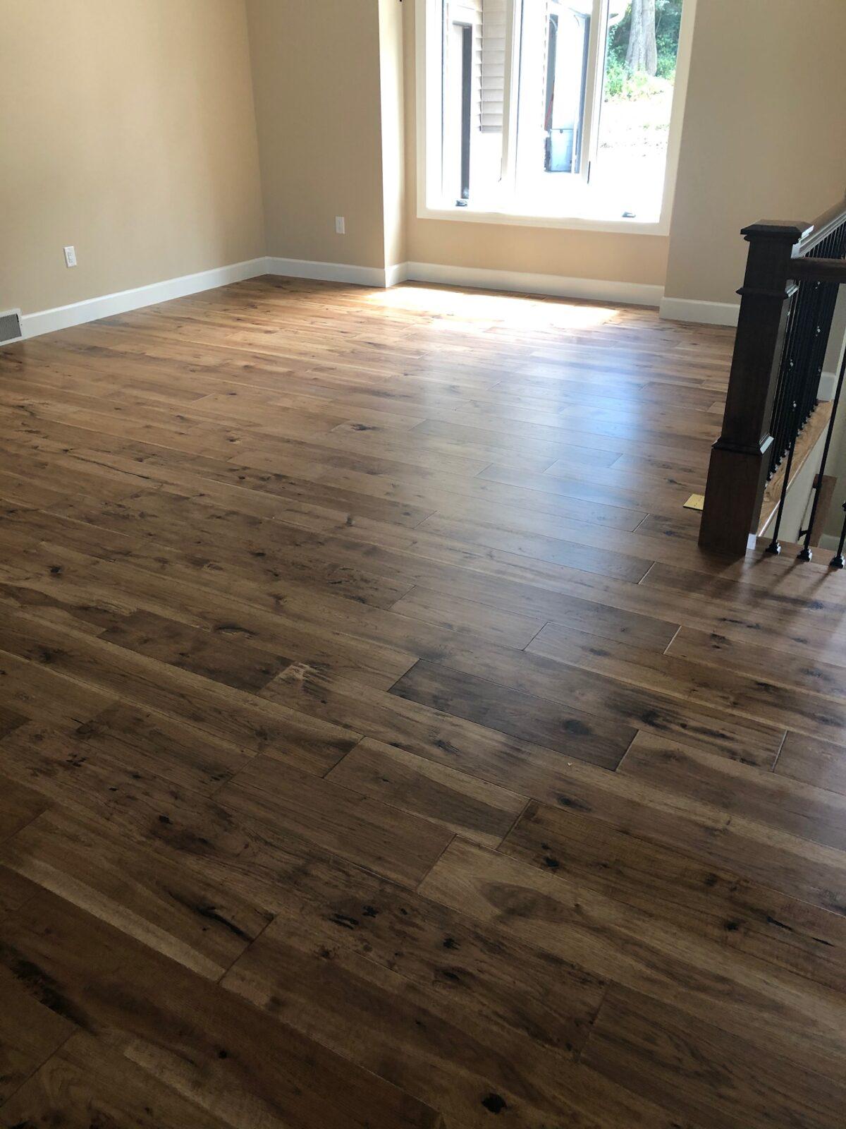 Flooring   H&R Carpets and Flooring