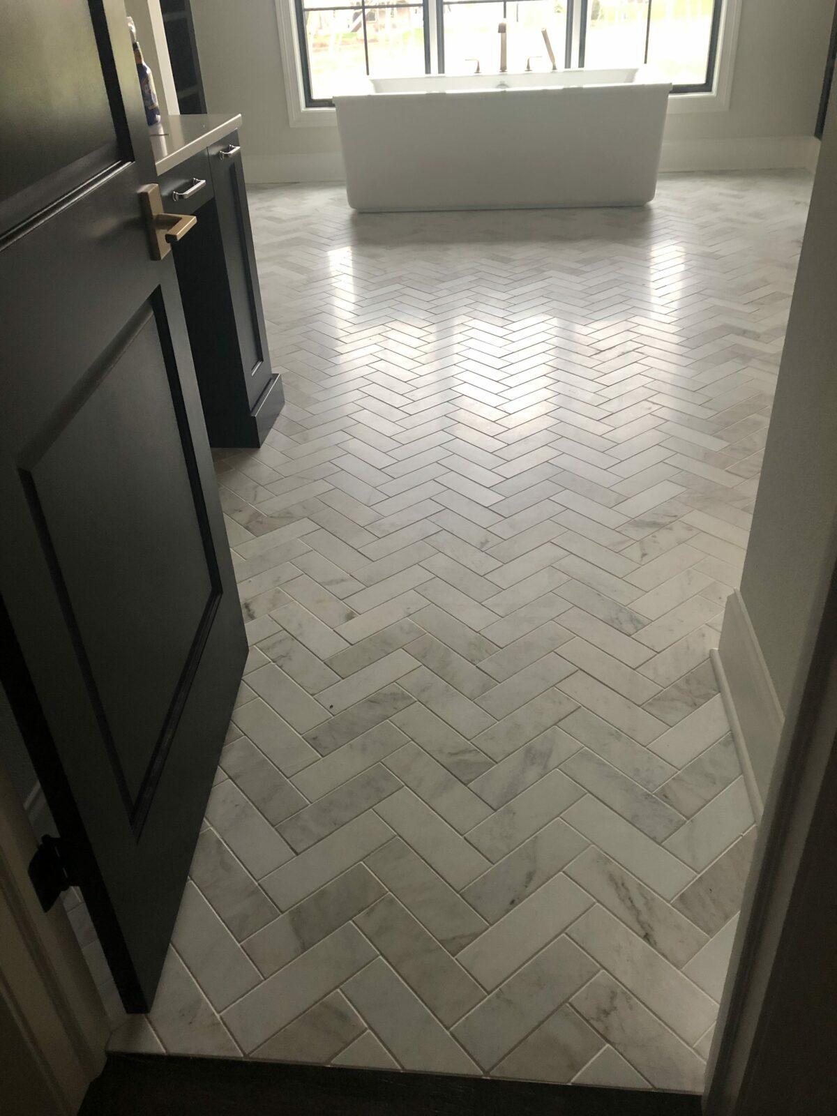 Tile Flooring   H&R Carpets and Flooring