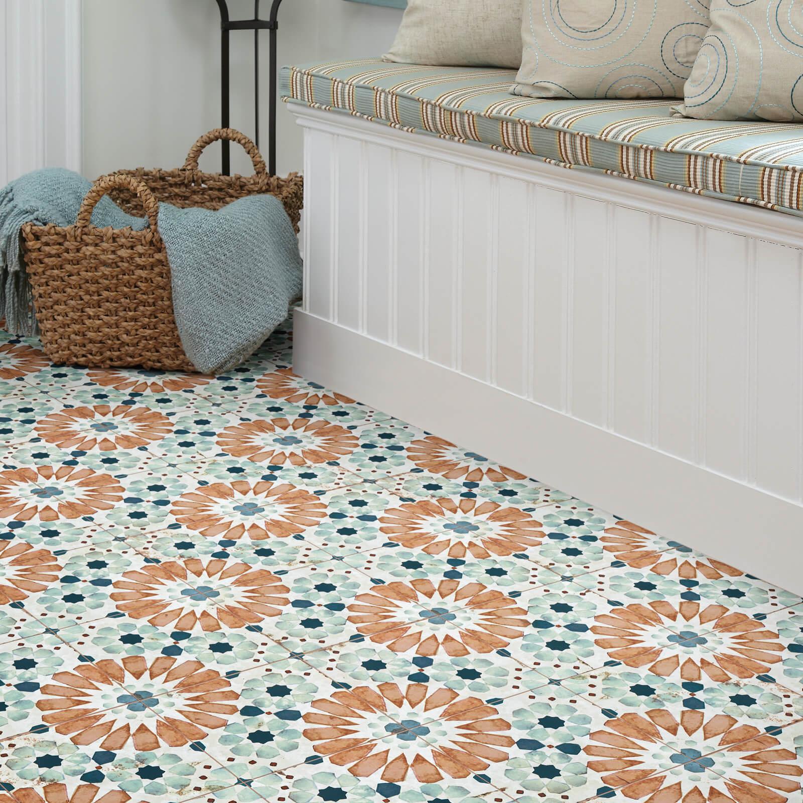Islander tiles   H&R Carpets and Flooring
