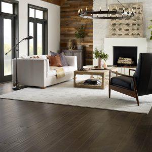 Key west hardwood flooring | H&R Carpets and Flooring