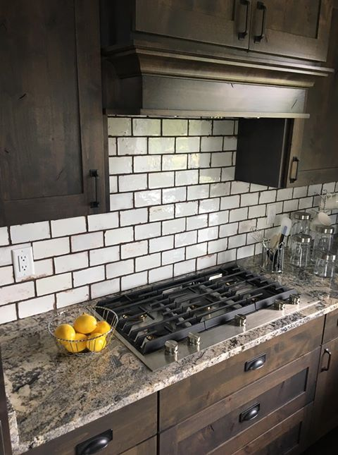 Kitchen Backsplashes   H&R Carpets and Flooring