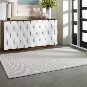 Entry mat | H&R Carpets and Flooring