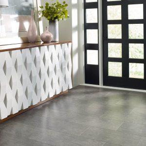Luxury Vinyl flooring | H&R Carpets and Flooring