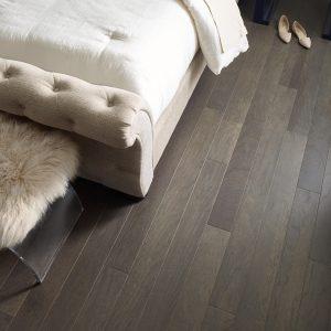 Northington smooth flooring | H&R Carpets and Flooring