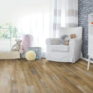 Laminate Flooring for kids room | H&R Carpets and Flooring