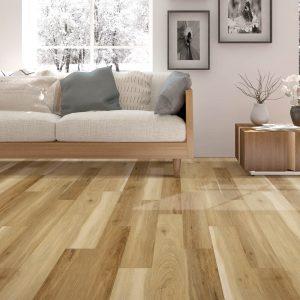 Laminate Flooring | H&R Carpets and Flooring
