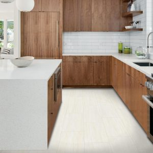 White tiles | H&R Carpets and Flooring
