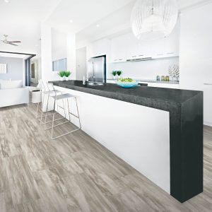 Countertop | H&R Carpets and Flooring