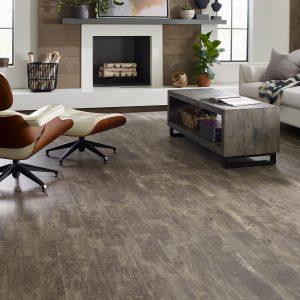 Paramount vinyl flooring | H&R Carpets and Flooring