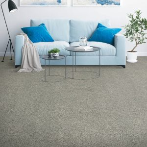 Soft carpet for bedroom   H&R Carpets and Flooring