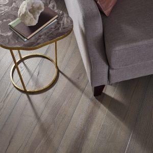 Reflections Ash hardwood flooring | H&R Carpets and Flooring