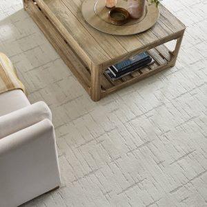 Rustique Vibe carpet   H&R Carpets and Flooring