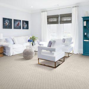 Sensational charm carpeting   H&R Carpets and Flooring