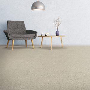 Soft comfortable carpet   H&R Carpets and Flooring