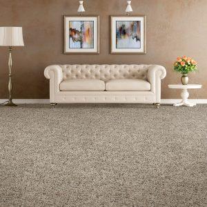 Soft carpet   H&R Carpets and Flooring