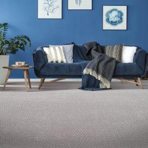 Stylish Edge Carpeting   H&R Carpets and Flooring