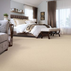 New carpet for bedroom   H&R Carpets and Flooring